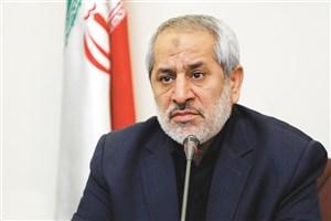 2200  زندانی  تهران آزاد شدند/تخفیف مجازات ۹۰۰ زندانی/ احتمال احتکار گوشت در ورامین