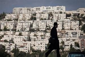 اقدام اسرائیل غیرقانونی است