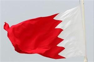 بحرین برای بازگشایی سفارتش در سوریه آماده می شود