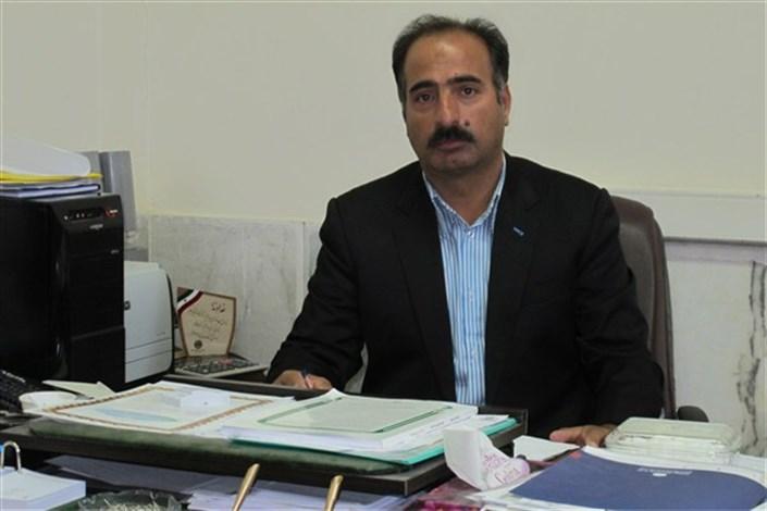 احمد مهربان