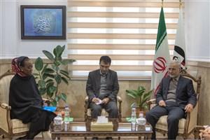 تلاشهای ایران در کشفیات مواد مخدر حائز اهمیت است