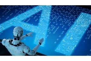 تهدید هوش مصنوعی علیه امنیت سایبری