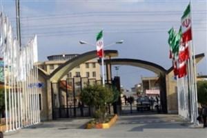 تجاری سازی محصولات پژوهشی در دانشگاه آزاد اسلامی، قوانین مشخصی ندارد