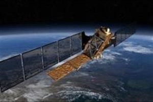 استفاده از ظرفیت شرکتهای دانشبنیان برای توسعه صنعت پرتاب و ساخت ماهواره ضروری است