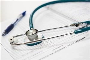 درمان 80 درصد تومورهای سرطانی استخوان با تشخیص به موقع