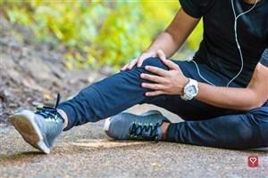 پیشگیری از ناتوانیهای ناشیاز بیماریهای اسکلتی عضلانی در فضای مجازی
