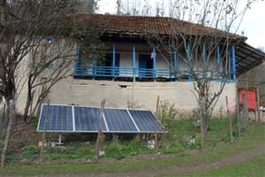 افتتاح 735 پروژه برقی استان گیلان در دهه فجر
