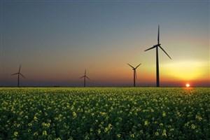 ظرفیت نصب شده انرژیهای نو کشور به 670 مگاوات رسید