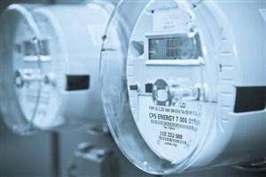 نرخ جدید برقراری انشعاب برق اعلام شد