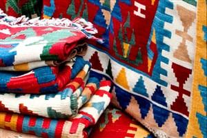 برگزاری جشنواره خلاقیت های هنری بانوان مرکز تهران از نیمه دوم دی