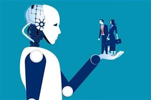 هوش مصنوعی؛ تهدید یا فرصتی برای آینده