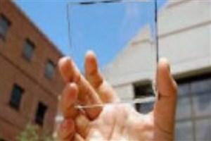 افزایش 160 درصدی کارایی پیل خورشیدی با نانوذرات