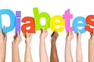 چاقی مادر، موجب دیابت فرزند می شود!