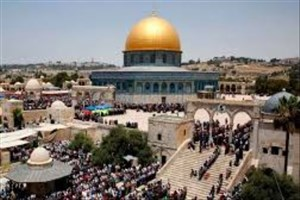 درخواست وزارت خارجه فلسطین از جامعه جهانی