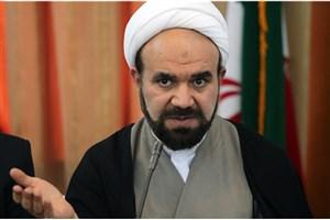 کلانتری: میخواهیم تشکلهای اصیل و انقلابی در فضای دانشگاه آزاد اسلامی جان بگیرند