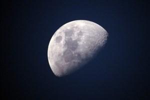 کاوشگر چینی آماده فرود بر سطح ماه است