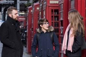 واقعیتهایی در مورد دانشگاههای انگلستان