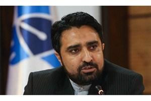 اسکندری: تصادف ماشین طهرانچی با دانشجویان را قویاً تکذیب میکنم