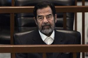 اسرار جدیدی از صدام حسین فاش شد
