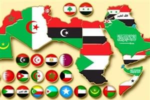 مهمترین اختراعات جهان عرب در سال 2018