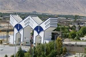 ظرفیتهای ورزشی  واحدهای دانشگاه آزاد اسلامی استان گیلان/ از تحصیل 1500 دانشجوی تربیت بدنی تا 26 هزار متر فضای ورزشی