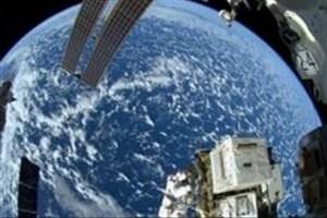 قدرتنمایی ایران در دنیا با تامین زیرساختهای مورد نیاز فضایی در کشور