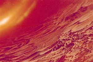 تلاشهای ناسا برای اکتشاف داغترین سیاره