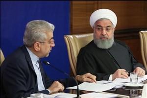 اردکانیان: اصلاح تعرفه پرمصرفها راهی برای تامین درآمد کوتاه مدت نیست