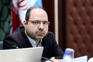 افشاری: دانشگاه آزاد اسلامی، سرمایه عظیم نیروی انسانی را به کشور عرضه کرده است