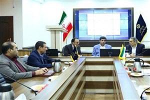 تفاهمنامه همکاری معاونت علمی و وزارت علوم تحقیقات و فناوری منعقد شد