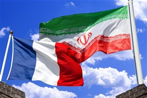 Iran, France to Hold Joint MBA Course