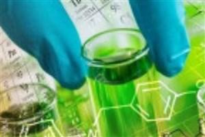 امکان جایگزینی حلالهای شیمیایی با آب در حضور نانوکاتالیستها
