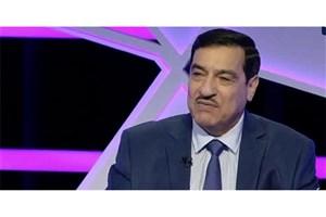 تمجید مربی عراقی از قدرت ایران و شاگردان کی روش