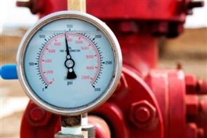مصرف ۷۰۰ میلیون مترمکعب گاز در روزی که گذشت