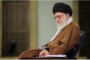 حجتالاسلام عاملی عضو شورای عالی انقلاب فرهنگی شد