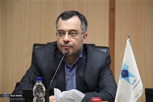 حماسه آفرینی مردم ایران اسلامی در 9 دی امسال ستودنی است