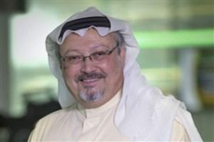برگزاری اولین نشست پرونده خاشقجی در عربستان