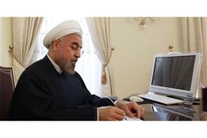 نمکی سرپرست وزارت بهداشت شد