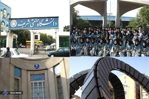 نگاهی به تقویم آموزشی دانشگاه های تهران در نیمسال دوم تحصیلی