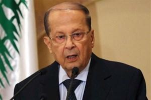 اختلافات مانع تشکیل دولت لبنان می شود