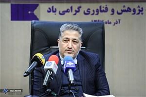 افزایش ۲۰ برابری اعضای هیات علمی دانشگاهها پس از انقلاب اسلامی
