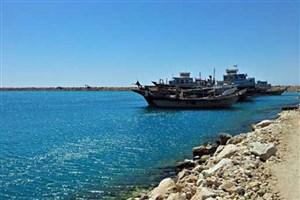 عبور از بحران آب با تاکید بر طرحهای فناورانه مناطق ساحلی