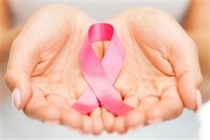 قبل از جراحی زیبایی سینه با متخصص ژنتیک سرطان مشورت کنید