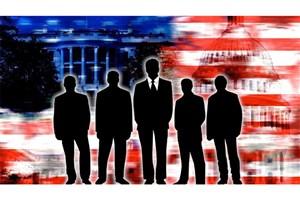 انتشار پژوهش «نقش و نفوذ «دولت پنهان» در آمریکا