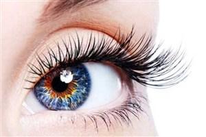 کشف درمانی که بینایی را از عفونت ها یا تروماهای چشمی نجات می دهد