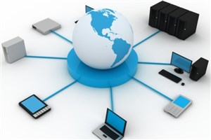 خدمات شبکه با طراحی ایدهها و راهکارهای نوآورانه ارتقا مییابد