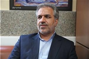 فیلم های متقاضی جشنواره فیلم فجر در اولویت اکران نوروزی