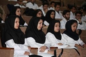 سهم زنان در آموزش عالی کشور بعد از انقلاب اسلامی
