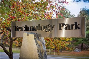 IAU Science & Technology Park Links University and Industry