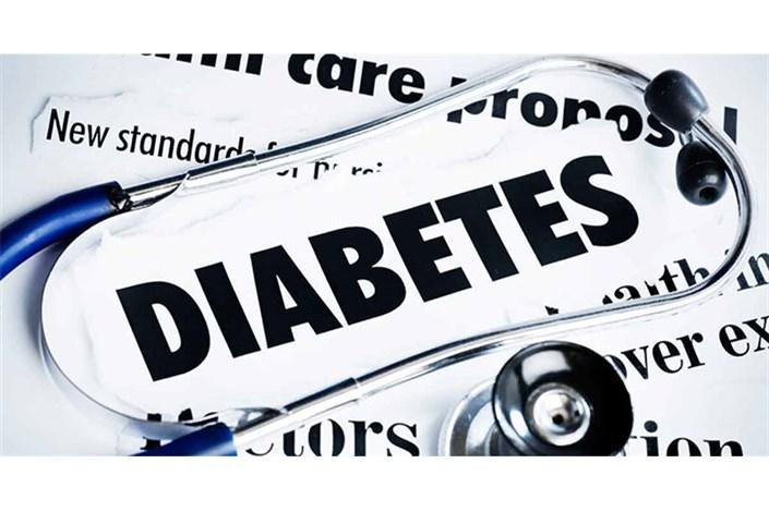 ناباروری  دیابتی ها